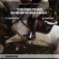 Así de simple.!   ____________________ #teamcorridosvip #corridosvip #corridosybanda #corridos #quotes #regionalmexicano #frasesvip #promotion #promo #corridosgram