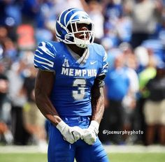 78ee23df0 47 Best Memphis Tigers Football images | Memphis tigers, Alma mater ...