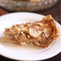 Pinterest61Facebook0Twitter0YummlyPrintEmail61Love this recipe?PIN ITto your Dessert Board to save it! FollowBAREFEET IN THE KITCHENon Pinterest for more great recipes! This apple pie has the distinction of being not only the most memorable apple pie I have eaten, but also being the easiest apple pie I have ever made. I had never made an apple pieRead More