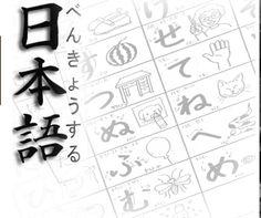 Learn Japanese | reddit.com