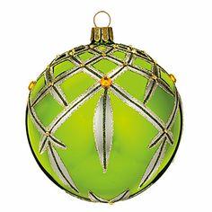 Slate Star Ball | Waterford | Pinterest | Slate, Christmas ...