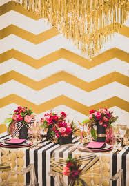 Each Black and Gold party - Google Search