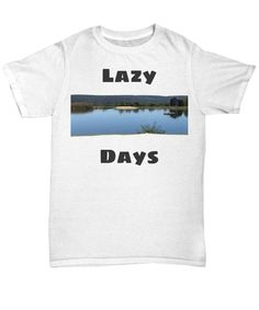 85a1b09f Excited to share the latest addition to my #etsy shop: Lazy days 1 white