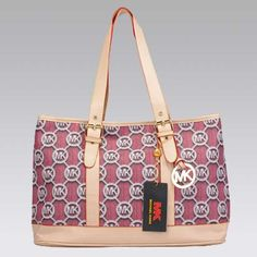 Welcome to our fashion Michael Kors outlet online store, we provide the latest styles Michael Kors handhags and fashion design Michael Kors purses for you. High quality Michael Kors handbags will make you amazed. Michael Kors Keychain, Micheal Kors Handbag, Michael Kors Tote, Handbags Michael Kors, Mk Outlet, White Shoulder Bags, Michael Kors Shoulder Bag, Crossbody Bag, Tote Bag