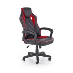 Swivel Office Chair, Gaming Chair, Furniture, Home Decor, Decoration Home, Room Decor, Home Furnishings, Arredamento, Interior Decorating