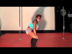 Learn How to Twerk Tutorial Twerk Workout, Workout Humor, Twerk Dance, Dance Moves, Belly Dancing Classes, Pole Dancing, Twerk Tutorial, Ballroom Dance Quotes, Dance Routines