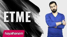 Etme - Mehmet Yıldız