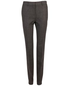 Kristen Suit Pant | SABA Online Store – Australian Womens and Mens clothing and Accessories online