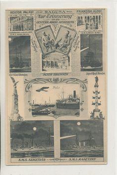 AK Wien, Adria Ausstellung IV 1913 | eBay Vintage World Maps, Ebay