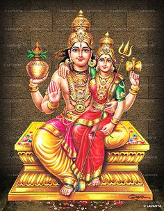 Swarna Bhairava(Shiva Avatar)who granted boons to kubera & Devi Lakshmi to be the god & goddess of wealth Lord Murugan Wallpapers, Shiva Lord Wallpapers, Lord Ganesha Paintings, Lord Shiva Painting, Hindu Rituals, Hindu Mantras, Shiva Parvati Images, Shiva Shakti, Lord Shiva Statue