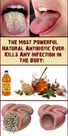 Millions of people have used this superb tonic to fight the most dangerous diseases. The secret of this wonderful tonic is its potent combination of high-quality fresh ingredients. It is efficient in the treatment of chronic conditions and diseases, stimulates blood circulation and cleanses the blood. Its powerful antiviral and antifungal formula improves blood circulation and lymph flow. In addition, this natural remedy is the best remedy for candida.