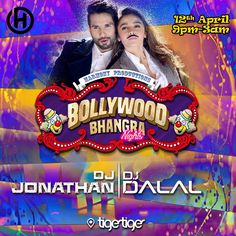 What are you waiting for London? Tickets out now for the craziest Bollywood Bhangra Nights in UK. Grab them soon. Party Tickets, April Fools, Dj, Bollywood, Waiting, Night, April Fools Day, April Fools Pranks