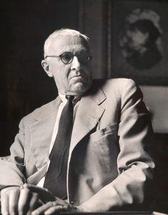 Giorgio Morandi