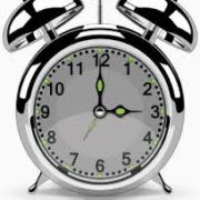 The Trapping of Time Zones to New Forex Traders