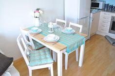 Blog de DIY y soluciones decorativas prácticas y bonitas