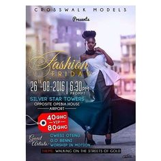 It's great seeing young Christians stand up and do amazing things for the King. This is an amazing Christ-centric fashion show brought to us by @crosswalkmodels and you should be there if you can.  #Jesus #Christ #God #HolySpirit #event #christian #urban #gospel #youth #entertainment #music #dance #rap #sing #fbpg #model #fashion #clothes #shoes #dress #bag #ladies #gentlemen
