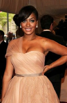 Wedding hair, black womens hair for weddings, african american hairstyles for wedding.