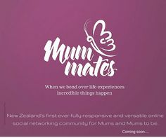 Social networking site for mums and mums to be...