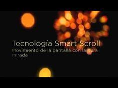 Por Fin Presentan el Galaxy S4 - http://www.digitalserver.com.mx/blog/por-fin-presentan-el-galaxy-s4/