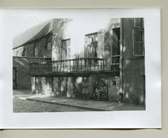 Königsberg (Pr.), Kinder am Pauperhausplatz