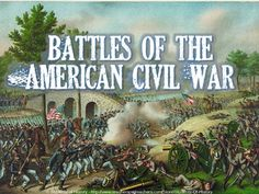 This is a fantastic, visually-engaging PowerPoint that covers the resources of both the North and South, essential knowledge about each Civil War battle, and the results. After starting with a warm up, each slide uses fantastic images, and easy-to-follow notes to cover everything your students need to know about the Civil War! This is an amazing time-saving resource for your Civil War lesson plan!