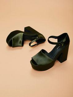 Images Fashion Shoe Best Beautiful Shoes Shoes 84 Boots qP1BWTnx