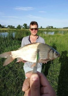 The way some of yall post fish pics. Going Fishing, Fly Fishing, One Fish, Meme, Lol, Funny, July 11, Comic, Internet