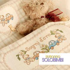 SUSANNA SOLO BIMBI leden 2016 v e-shopu www.finery.cz