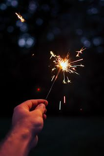 Selective Focus Photography Person Holding Lighted Sparkler At Nighttime Color Palette. Lampe 3d, Black Magic Love Spells, Happy Diwali Images, Diwali Wishes, Colour Pallete, Color Palettes, Focus Photography, Cool Writing, Happy Diwali