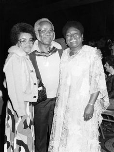 87 Best ~ Esther Rolle {11•8•20 to 11•17•98} ~ images in