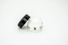 Eyes Cream 20ml with 24% donkey milk, vitamin E and vegetable collagen (ONOiamata-Handmade cosmetics)