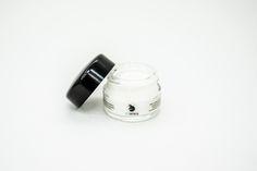 Eyes Cream 20ml with 24% donkey milk, vitamin E and vegetable collagen (ONOiamata-Handmade cosmetics)