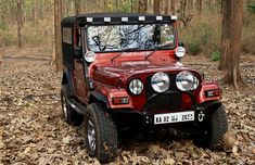 10 Best Thar Images Mahindra Thar Jeep Car Backgrounds