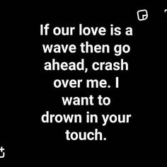 Top 100 daily quotes photos N. #daily #dailypic #dailythoughts #dailyinsta #dailyquotes #dailynight #insta #instapic #instadaily #instagram #quotes #nightquotes #lovequotes #loveyou #dark #darkness #poetry #poems #together #forever #writer #poet #drowning #broken #night #nightpost #feelings #obsessed #obsessedwithme #insanewriters See more http://wumann.com/top-100-daily-quotes-photos/