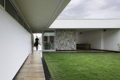 Galeria de Residência JP+C / Zargos Arquitetos - 3