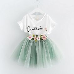 Girl Mesh Dress 2018 New Spring Dresses Children Clothing Princess Dress PinkWool Bow Design Years Girl Clothes Dress - little girl fashoin - Child Fashion Kids Outfits Girls, Toddler Girl Outfits, Girls Dresses, Toddler Girls, Kids Girls, Baby Girls, Bow Dresses, Party Dresses, Top Girls