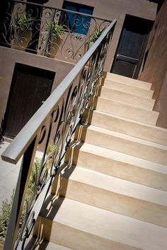 Cemcrete Floors . Cement Flooring . Concrete Floors