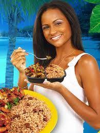 haitian food - Haiti