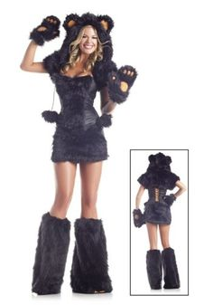 120 Best Women S Animal Costumes Images Scary Costumes Animal