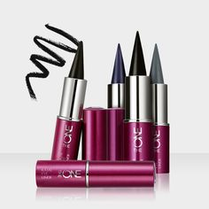 Eyeliner Kajal The ONE da Oriflame