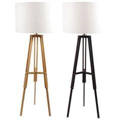 Downtown Floor Lamp l Eco Lighting l Accent Lamp l Standard Lamp