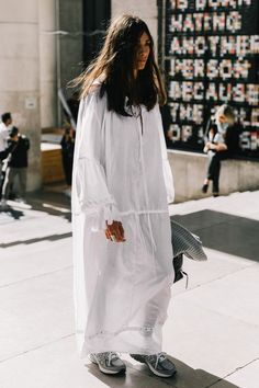 Fashion Tips For Women Winter 80s Fashion, Fashion Outfits, Fashion Trends, Fashion Stores, Paris Fashion, Street Fashion, Vans Converse, Vestido Baby Doll, Look Street Style