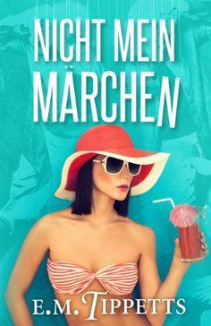 Der Beitrag  Nicht mein Märchen  erschien zuerst auf  Die Bücher Box .  http://buecher-box.eu/produkt/liebesroman/nicht-mein-maerchen/