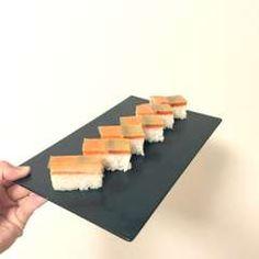 美味しい♪色鮮やか♪「秋のおうちごはん」フォトコンテスト|LIMIA (リミア)  Japanese home cuisine