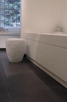Bathroom by Baden Baden Interior