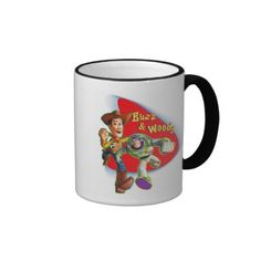 >>>Order          Buzz & Woody Disney Mugs           Buzz & Woody Disney Mugs This site is will advise you where to buyThis Deals          Buzz & Woody Disney Mugs lowest price Fast Shipping and save your money Now!!...Cleck Hot Deals >>> http://www.zazzle.com/buzz_woody_disney_mugs-168987139942953356?rf=238627982471231924&zbar=1&tc=terrest
