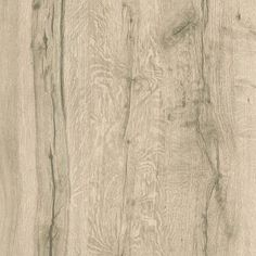 Hardwood Floors, Flooring, Boards, Wood Floor Tiles, Planks, Wood Flooring, Floor
