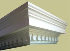 Coffered ceiling examples