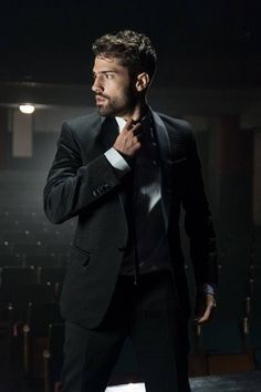 Konstantinos Argiros Men's Tuxedo Styles, Greek Men, Male Face, My King, Man Crush, My Hero, Suit Jacket, Handsome, Singer