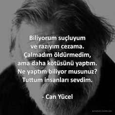 söz... Poem Quotes, Best Quotes, Poems, The Dreamers, Literature, Writer, Ale, Sayings, Reading